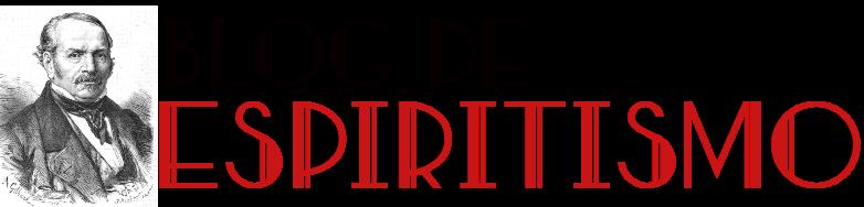 Blog de Espiritismo