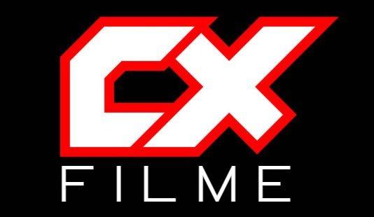 CX Filme